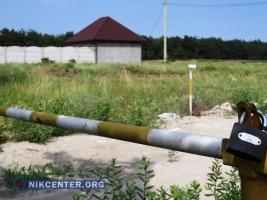 В Матвеевке сомнительные добытчики воды оставляют местных жителей без водоснабжения