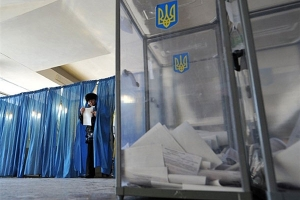 В Одессе тотальный подкуп избирательных комиссий
