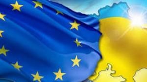 В Евросоюзе выразили протест официальной Москве за давление на Украину