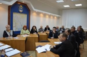 За год уровень преступности на Николаевщине вырос более чем на 30%