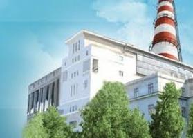 Николаевская ТЭЦ дважды взыскала со своего абонента плату за отопление
