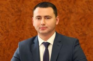 Главным прокурором Одесской области назначат выходца из Винницы
