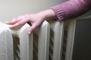 В Николаеве включили отопление в 893 многоэтажках