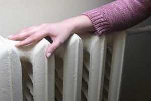 В Украине ввели новый механизм платы за отопление