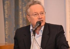Депутат Николаевского горсовета рассказал о схемах наживы на городской земле