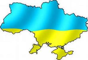 Украина и мир: первые позиции по количеству кибератак, смертности, росту цен на жилье и торговле оружием