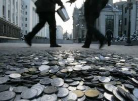 В конце июля Украина может объявить дефолт