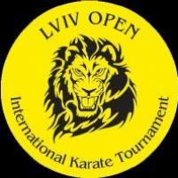 Николаевские школьники заняли третье место в чемпионате Украины по карате