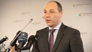 Глава ВР подписал распоряжение о взыскании штрафов с депутатов-прогульщиков
