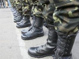 На уклонистов из Одесской области открыли 455 уголовных производств