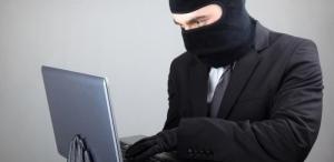Российские спецслужбы воруют персональные данные украинцев через фейковый сайт СБУ