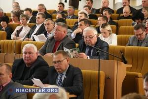 В Николаеве увековечат память об участниках АТО