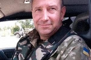 В случае прорыва сепаратистов командир «Айдара» обещает взорвать ТЭС в Луганской области