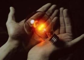 Сегодня отключат свет во всех районах Николаевщины