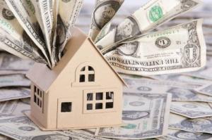 В Украине появились проблемы со справками о недвижимости