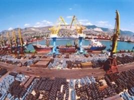 Суд Одесской области отказал Администрации морских портов Украины в взыскании с Ильичевского порта 10,6 млн грн