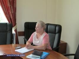 В Николаеве округа без депутатов остались без финансирования
