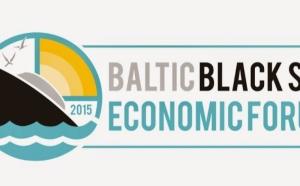 Областная власть Херсонщины проигнорировала Черноморско-Балтийский экономический форум – депутат