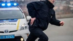 Патрульная полиция Николаева задержала троих разбойников, напавших на мужчину в парке имени 61-го коммунара