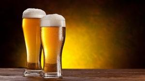 В Украине сильно подорожает пиво