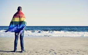 Патриоты хотят помешать проведению ЛГБТ-фестиваля в Одессе