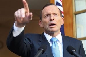 Австралия готова допустить в страну еще 12 тысяч сирийских беженцев