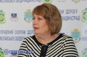 «Со страховой медициной мы опоздали» — начальник Николаевского облздрава о реформировании