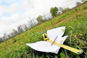 В Херсонской ОГА обсуждали, как эффективней использовать землю