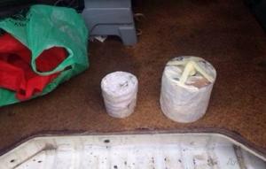 В Одесской области СБУ предотвратили теракт