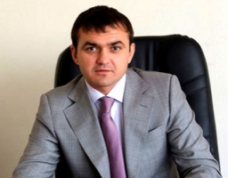 Вадим Мериков перечислил зарплату на нужды 79-ки