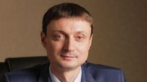 Замминистра энергетики Улида уволен за разрешение закупать электроэнергию в РФ