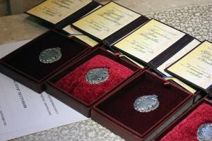 Известный украинский военный кореспондент отказался от ордена