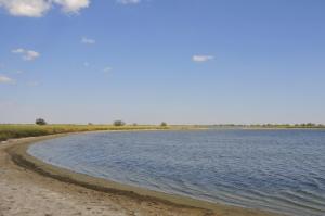 На Николаевщине прокуратура требует вернуть 22 гектара земли на побережье Черного моря