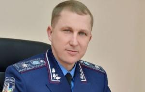 Боевики бьют из артиллерии по жилым домам в Авдеевке