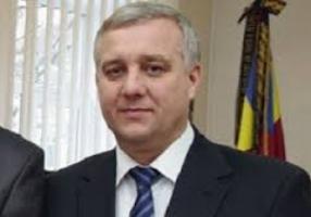 Генпрокуратура ведет досудебное расследование против экс-главы СБУ