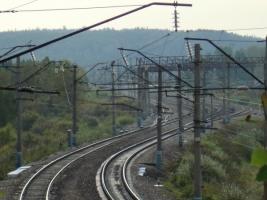 Правительство Украины начало служебное расследование в отношении руководителей ряда железных дорог