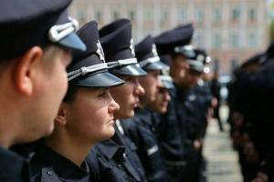 Со следующей недели в Николаеве начнется набор тренеров в патрульную полицию