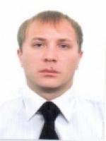 В Одессе начальник отдела физкультуры и спорта попался на взятке