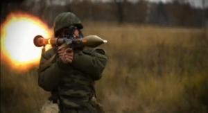 Сутки в АТО: боевики применили гранатомет в направлении линии разграничения