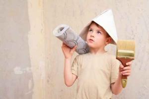 В Одессе отремонтируют дошкольное заведение за 4,6 млн гривень