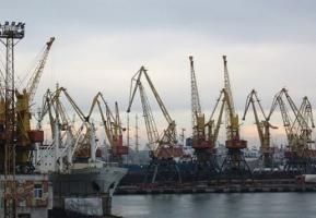 Суд признал недействительным договор николаевского завода