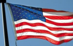 В Херсон из Крыма переехало Посольство США