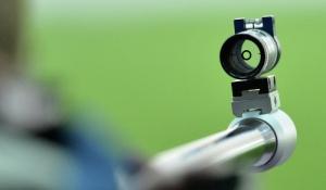 В Одесской области подстрелили ребенка