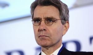 США выделили Украине ещё 75 млн долл. на поддержку в сфере безопасности, - Пайетт