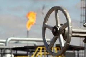 Украина будет разрабатывать шесть нефтегазовых месторождений
