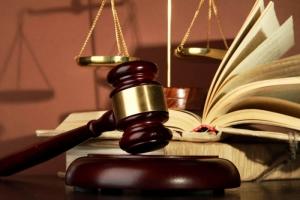 Суд отметил решение об объединении территориальных громад в Херсонской области из-за удаления журналиста с сессии сельсовета