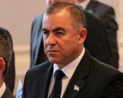 Новый и.о.мэра Николаева начал серьезную пертурбацию власти. Первыми под нож пойдут замы покойного мэра