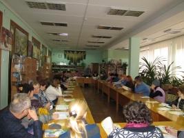 Николаевские предприниматели требуют у руководства страны не принимать антисоциальных законов