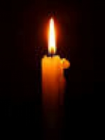 В Одесской области покончил с собой участник АТО