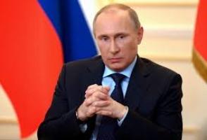 Путин заявил, что просчитал все последствия действий России по Крыму